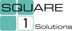 Square One Solutions
